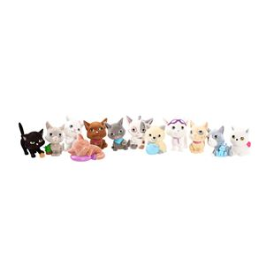 Kitty In My Pocket Blind Bag Series 1 - Assortment