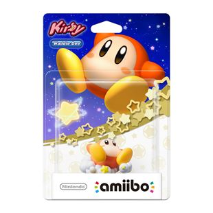 Nintendo amiibo Kirby Collection: Waddle Dee