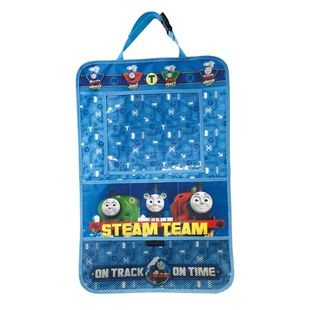 Thomas the Tank Engine Car Seat Organiser