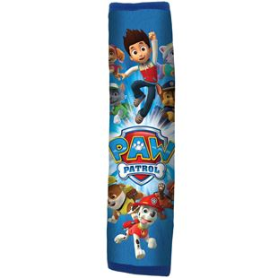 Paw Patrol Seat Belt Cushion