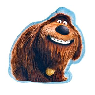 Secret Life of Pets Car Cushion - Assortment