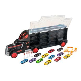 65cm Truck Carry Case