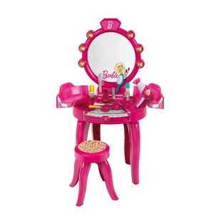 Barbie Vanity Table