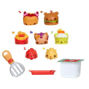 Num Noms Deluxe Pack Series 2 - Assortment