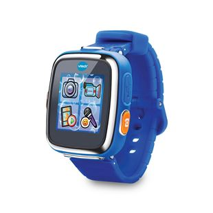Kidizoom Vtech Smart Watch DX Blue