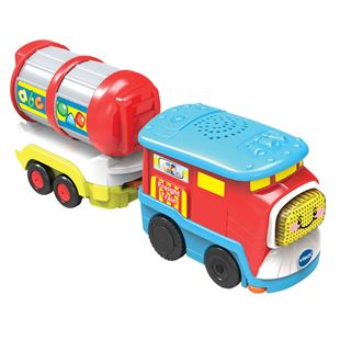 Toot Toot Drivers Motorised Train