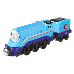 Thomas & Friends Take-N- Play Shooting Star Gordon