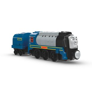 Thomas & Friends Take-n-Play Racing Vinnie