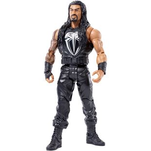 WWE Basic Figures Series 65 Roman Reigns