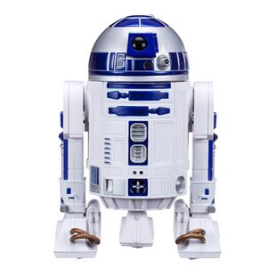 Star Wars Rogue One App Control R2-D2