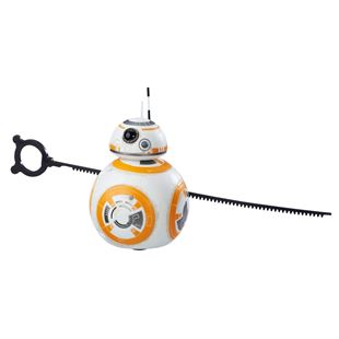 Star Wars BB-8 Rip Cord