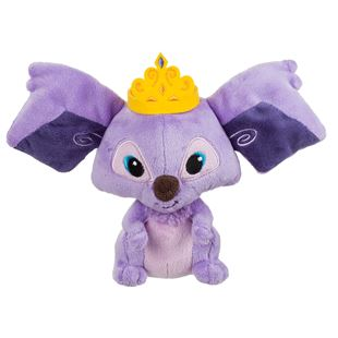 Animal Jam Plush - Assortment