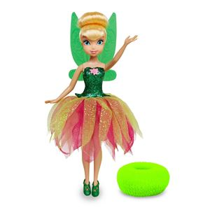 Bunology Hair Play Tink