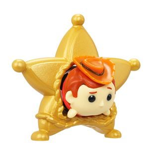 Disney Tsum Tsum Blind Pack Wave 3