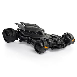 Batman Air Hogs Batmobile