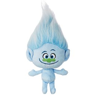 Trolls Guy Diamond Hug 'N Plush Doll