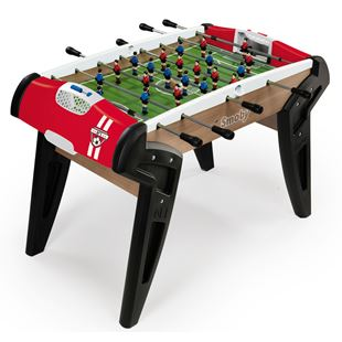 Smoby No.1 Football Table
