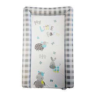 Babylo My Little Farm Changing Mat
