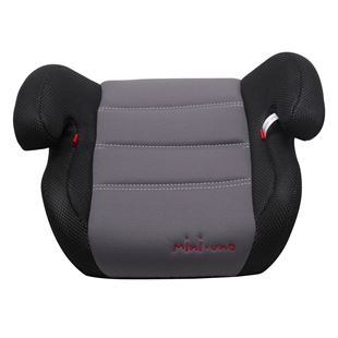 Mini-Uno Comfort Booster Seat Group 3