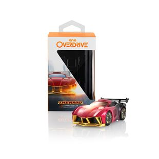 Anki OVERDRIVE Expansion Supercar Thermo