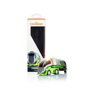 Anki OVERDRIVE Expansion Supertruck Freewheel