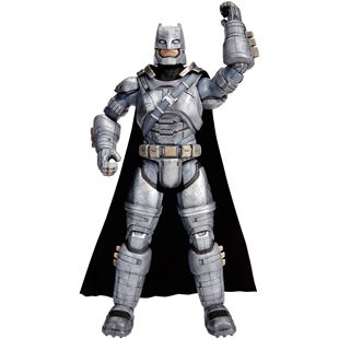Batman V Superman 30cm Figures- Batman