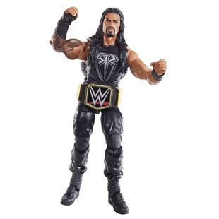 WWE Elite Figure Roman Reign Series 45