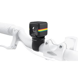 Polaroid Bicycle Mount for Polaroid Cube