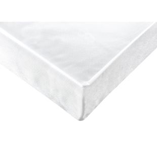 Baby Elegance Eco Pocket Spring Mattress - Cot Bed