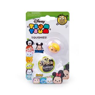 Disney Tsum Tsum Series 3 - 2 Pack