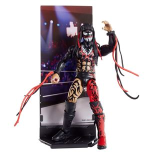 WWE Elite Series 46 Finn Bálor Figure