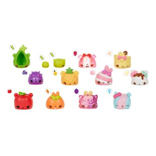 Num Noms Lunch Box Deluxe Pack Series 3 - Style 2