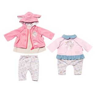 Baby Annabell Play Outfit Assortment