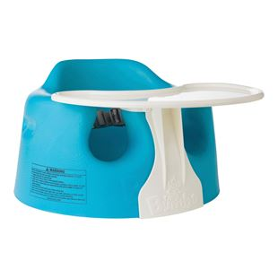 Bumbo Combi Sitter Blue