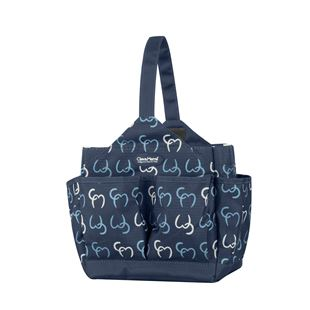 ClevaMama Alessia Changing Bag Navy
