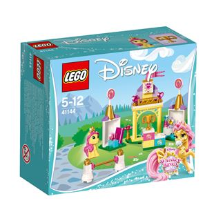 LEGO Disney Princess Petite's Royal Stable 41144