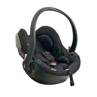 BeSafe iZi Go Group 0+ Car Seat