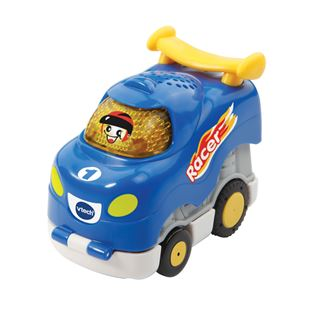 Vtech Toot-Toot Drivers Press n Go Racer