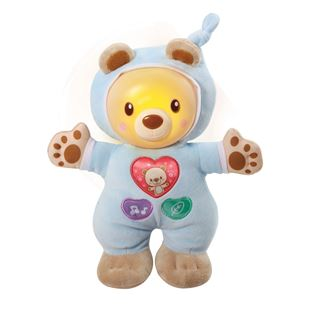 Vtech Sleepy My First Glow Bear
