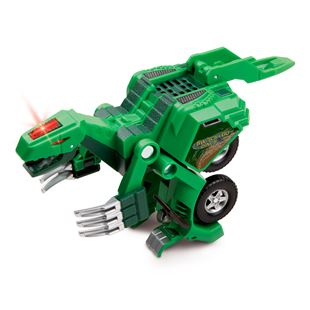 Vtech Switch & Go Dino Torr the Therizinosaurus
