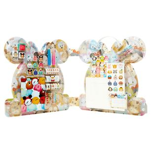 Tsum Tsum Mega Minnie Design Case