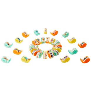 Tsum Tsum 30 Pack Decorative Tape Set
