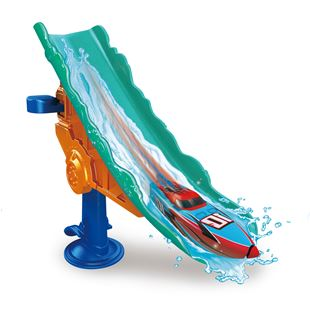 Micro Boats Dash Ramp Set