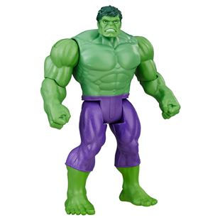 Marvel Avengers Hulk Action Figure – Assortment