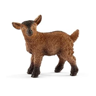 Schleich Domestic Goat Kid