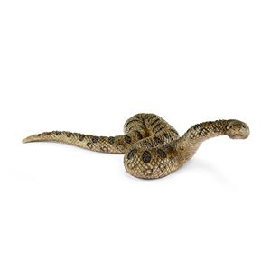 Schleich Green Anaconda