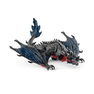 Schleich Dragon Night Hunter