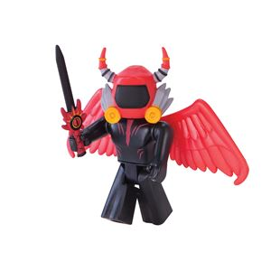 ROBLOX Lord Umberhallow 7cm Figure