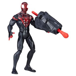 Marvel Spider-Man Kid Arachnid 15cm Figure