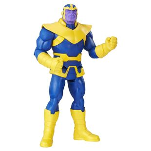 Guardians of the Galaxy 15cm Thanos